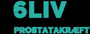 prostatakræft og rejsningsproblemer. seksuelle problemer efter prostatakræft. online forløb til at hjælpe dig med dine udfordringer. Sexolog Else O.